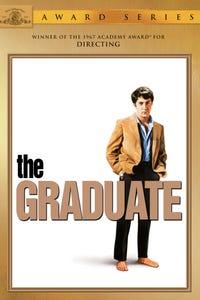 The Graduate as Berkeley Student