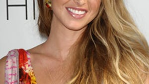Will Whitney Port Join Dancing With the Stars?