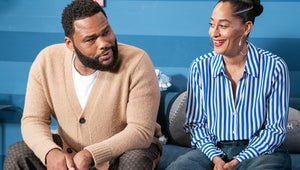 It's Hard to Believe black-ish's Previously Shelved Episode Was Ever an Issue