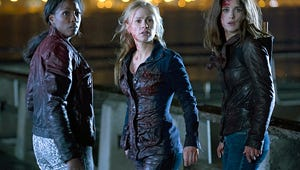 Billith, Babies and Blood! 14 True Blood Spoilers From Season 6