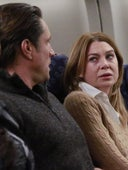 Grey's Anatomy, Season 13 Episode 20 image
