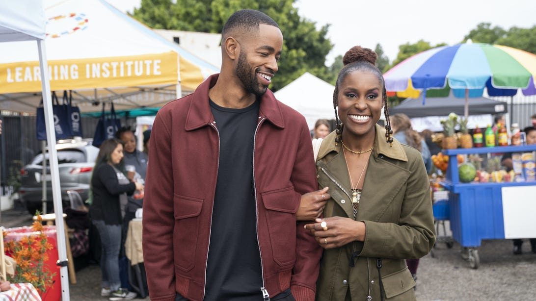 8 Shows Like Insecure You Should Watch While You Wait for Season 5