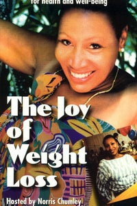 The Joy of Weight Loss as Host