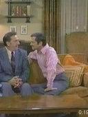 The Odd Couple, Season 3 Episode 1 image