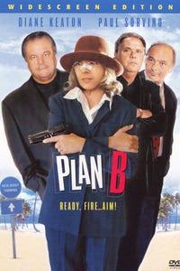 Plan B as Kaye