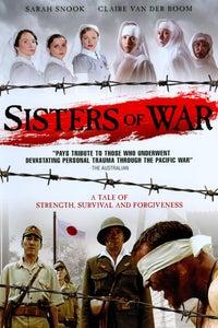 Sisters of War as Kay Parker