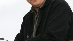 Report: William Petersen Exiting Cinemax Pilot