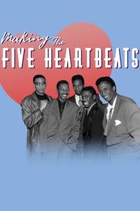 Making the Five Heartbeats
