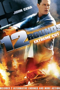 12 Rounds as Miles