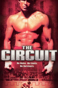 The Circuit as Hack
