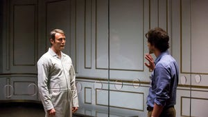 """Hannibal Boss on the Finale: """"If the Audience Is Done, Then I Will Be Done"""""""