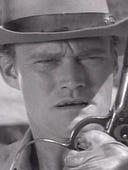 The Rifleman, Season 5 Episode 13 image