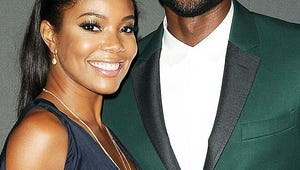 Who Helped Dwyane Wade Propose to Gabrielle Union?