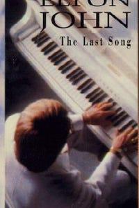 Elton John: The Last Song