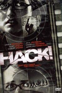 Hack! as Emily