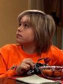 The Suite Life of Zack & Cody, Season 2 Episode 34 image