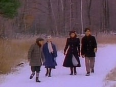 Road to Avonlea, Season 3 Episode 7 image