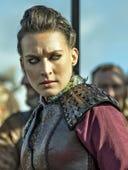 Vikings, Season 5 Episode 8 image