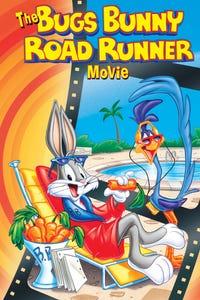 The Bugs Bunny/Road Runner Movie as Elmer Fudd