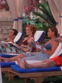 The King of Queens, Season 5 Episode 16 image