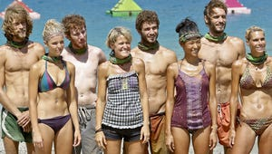 Survivor: Two Tribal Councils! Who Was Blindsided?