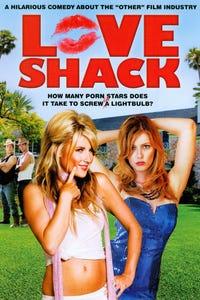 Love Shack as Doug Vanderspiegl