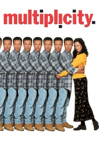 Multiplicity as Walt
