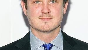 Watch My Show: House of Cards' Beau Willimon Answers Our Showrunner Survey