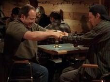 Corner Gas, Season 2 Episode 2 image