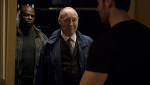The Blacklist: Is Kirk Really Gone for Good?