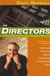 The Directors: Garry Marshall