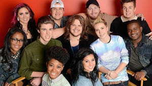 American Idol Goes to the Movies: Who Showed Star Quality?