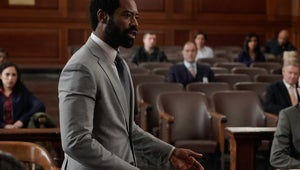 For Life Tells a Different Exoneration Story Than When They See Us, But It's Just as Important