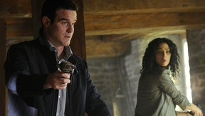 Warehouse 13 Post-Mortem: Death and the Next Big Bad