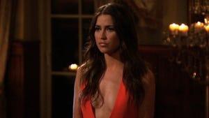 The Bachelorette, Season 11 Episode 10 image