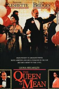 Leona Helmsley: The Queen of Mean as Paul Summerton