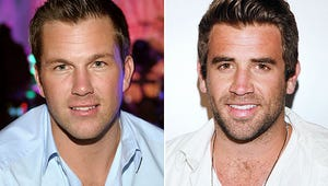 The Hills' Jason Wahler and Doug Reinhardt Get Engaged to Their Girlfriends