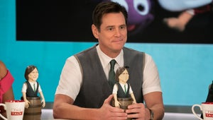 Jim Carrey Is Back and Weirder Than Ever in Kidding Season 2 Official Trailer