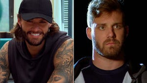 The Challenge Poll: Is Kyle or Paulie the Worst?