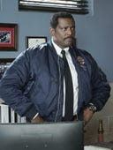 Chicago Fire, Season 5 Episode 14 image