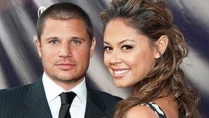 Nick Lachey and Vanessa Minnillo Are Engaged
