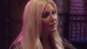 Exclusive: Heidi Montag Returns to TV in This What Happens at the Abbey Sneak Peek