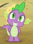 My Little Pony Friendship Is Magic, Season 3 Episode 10 image