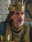 Vikings, Season 4 Episode 3 image