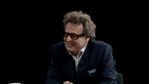 Kevin Pollak's Chat Show, Season 1 Episode 63 image