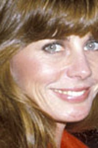 Jan Smithers as Bailey Quarters