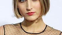 Leelee Sobieski to Star in CBS' Rookies Pilot