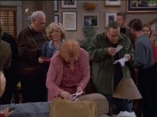 The King of Queens, Season 5 Episode 8 image