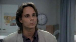 Doogie Howser, M.D., Season 2 Episode 23 image