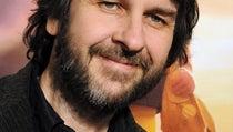 Peter Jackson Undergoes Surgery; Production on The Hobbit Delayed